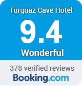 Turquaz Cave Hotel Booking